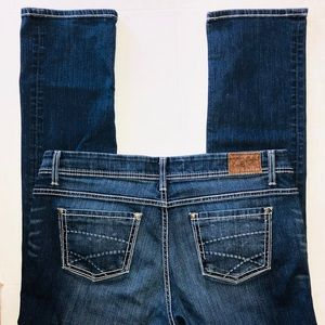 BKE Payton Denim Jeans.